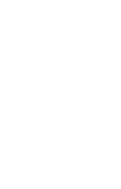 Monstrance Icon