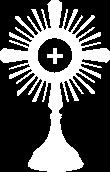 Monstrance Icon