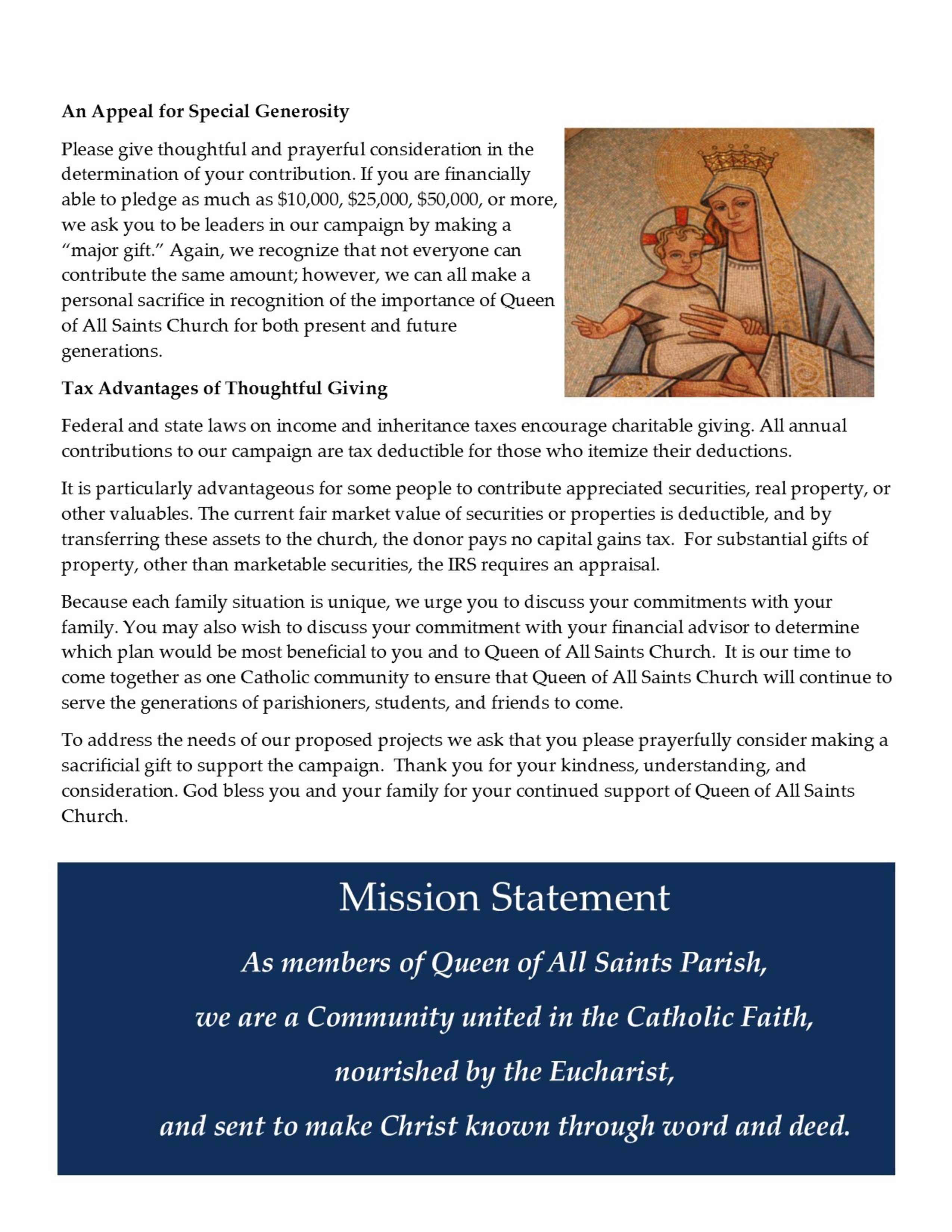 rite of marriage outside of mass pdf