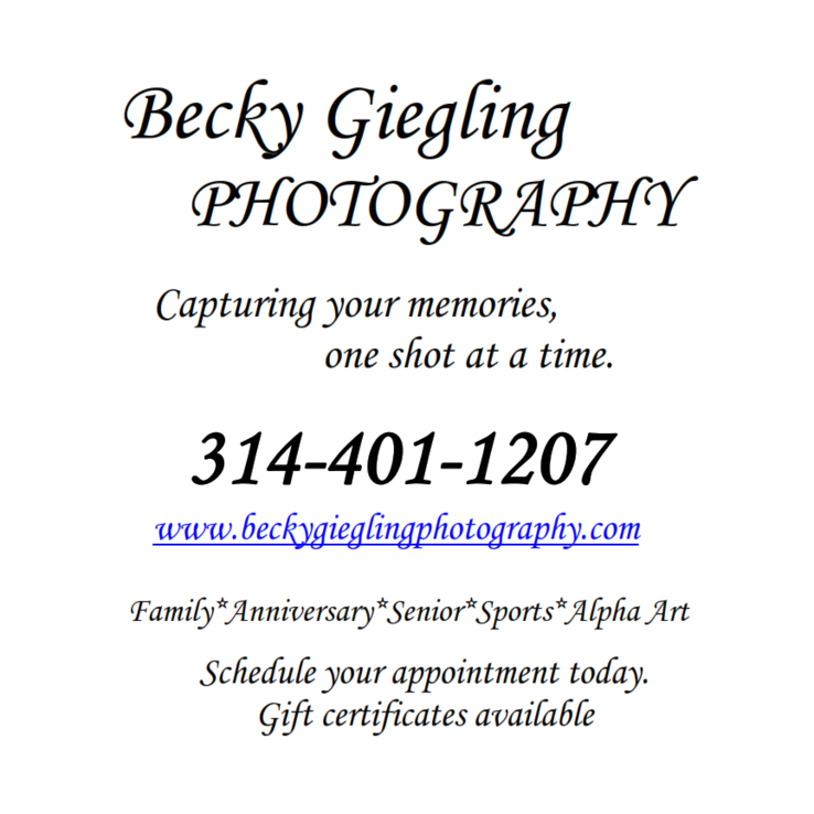 Becky Giegling Photography 001