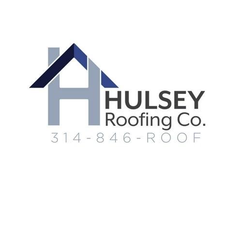 Hulsey Blue Logo W Phone Number