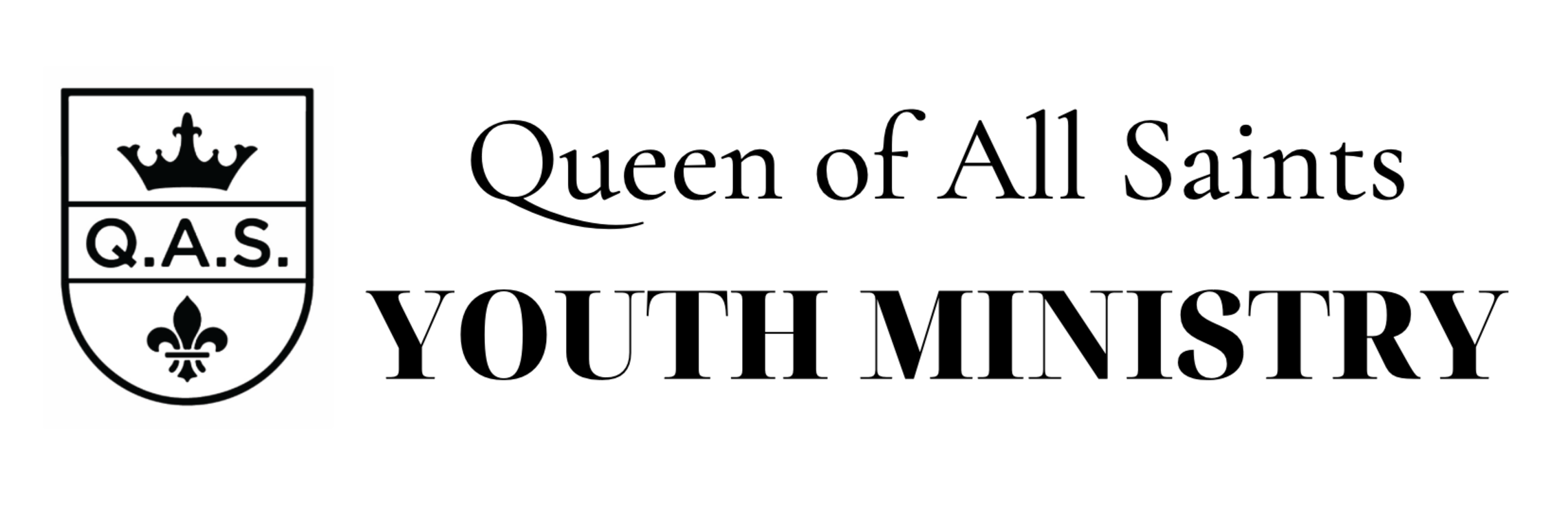 QAS Youth Ministry
